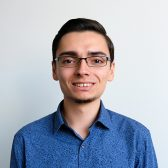 Cezary Zegleń, Senior Magento Developer @ Magently, Wrocław, Poland
