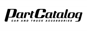 PartCatalog logo
