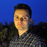 Łukasz Romanowicz z Divante podczas 7 edycji Magento Meetup Wrocław będzie przedstawiał przypadek pracy z API w platformie Magento2