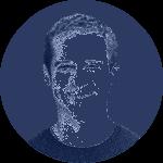 Alan Marek - Part Catalog Owner