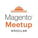 Magento Meetups