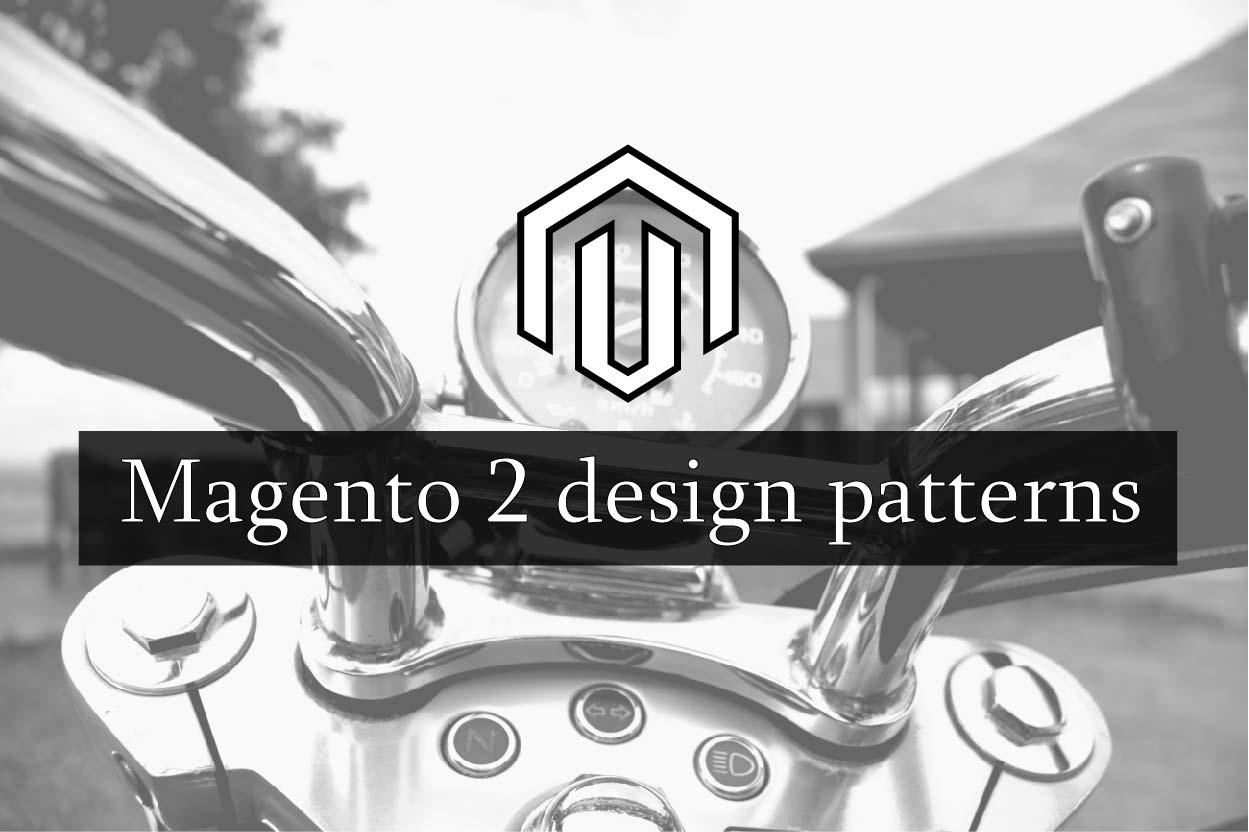 Virtual Types Magento 2