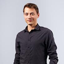 Mateusz Balcerzak Magently