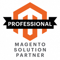 Official Magento Partners